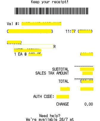 free printable receipts templates uk 9jasports. Black Bedroom Furniture Sets. Home Design Ideas