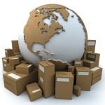 custom-made-receipts-free-worldwide-shipping